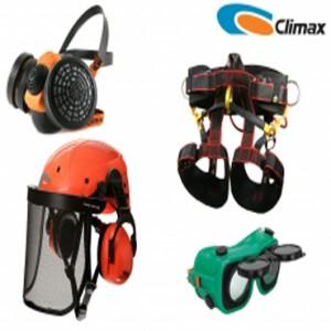 Materiel de securite CLIMAX SOGEM Gabes